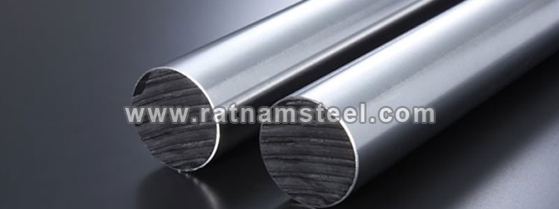 Hastelloy UNS N06022 round bar exporter in india