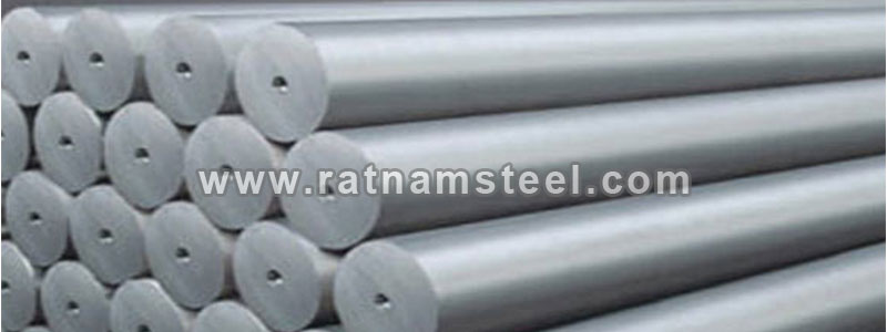 Hastelloy UNS N10276 round bar exporter in india