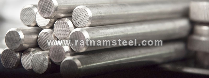 Incoloy UNS N08367 round bar exporter in india