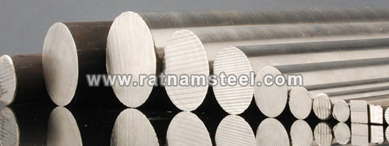 Incoloy UNS S31277 round bar exporter in india