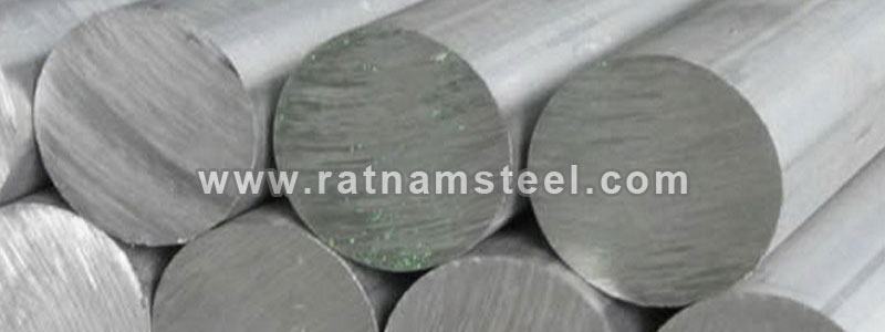 Incoloy UNS N08800 round bar exporter in india