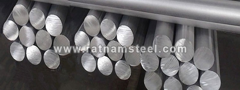Monel UNS N04405 round bar exporter in india
