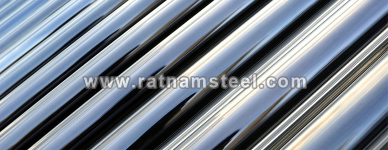 Silver Steel Round Rod Supplier, Silver Steel Rod Manufacturer in
