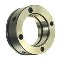 AXIAL TYPE LOCKNUTS