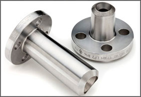 Nickel 200 Flanged Buttweld Outlets‎‎‎‎‎‎‎‎‎‎‎ manufacturer in India
