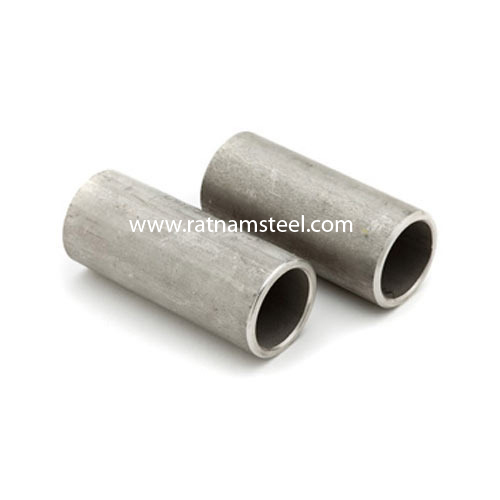 Nickel 200 Threaded Plain Pipe Nipples manufacturer in India‎‎‎‎‎‎