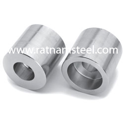 ASTM B564 Nickel 200 Reducing Insert CL3000‎‎‎‎‎‎‎‎‎‎‎‎‎‎‎‎‎‎‎ manufacturer in India
