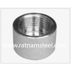 ASTM B564 Nickel 200 Cap Round Head‎‎ manufacturer in India