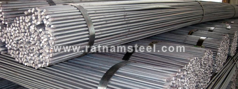 Stainless Steel UNS S30403 round bar exporter in india