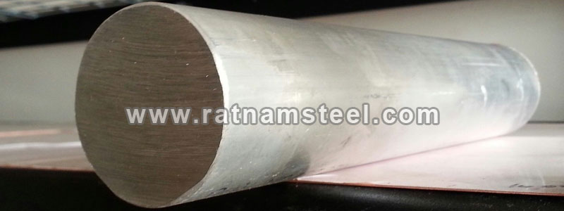 Stainless Steel 347 round bar manufacturer in india