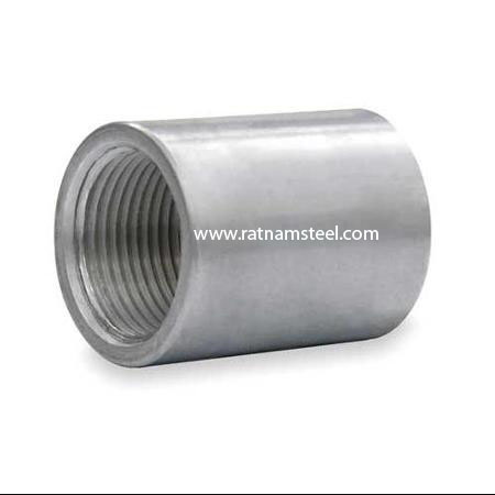ASTM B564 Nickel 200 Standard Socket manufacturer in India