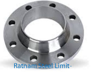 ASTM A403 201 Stainless Steel Flange 150 manufacturer in India‎‎‎‎‎‎