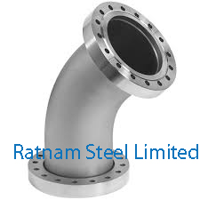 ASTM A403 201 Stainless Steel Flange conflat manufacturer in India