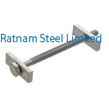 Inconel 601 Draw Bolts manufacturer in India