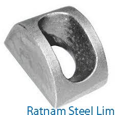 Stainless Steel 201/202 Hillside Washers manufacturer in India
