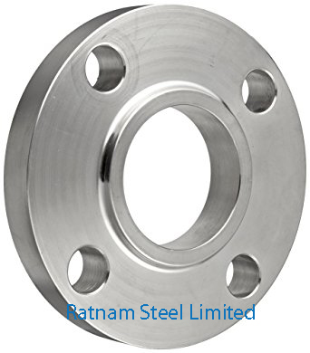 ASTM A403 201 Stainless Steel Flange lap joint manufacturer in India‎‎‎‎‎