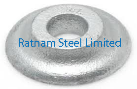 Stainless Steel 201/202 Ogee Washers manufacturer in India