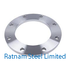 ASTM A403 201 Stainless Steel plate flangesmanufacturer in India‎‎‎‎‎‎