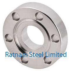 ASTM A403 201 Stainless Steel Flange rotatable manufacturer in India‎‎