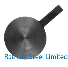 ASTM A403 201 Stainless Steel Flange Spacer manufacturer in India