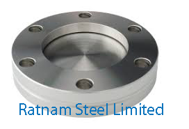 ASTM A403 201 Stainless Steel Flange welding rotatable manufacturer in India‎‎‎‎‎‎‎‎‎